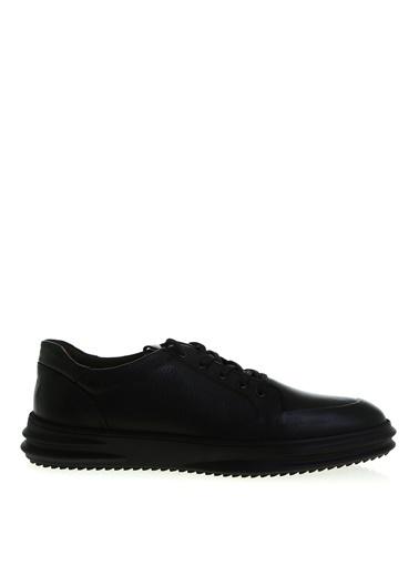 Limon Company Ayakkabı Siyah